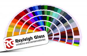 rg-aluminium-bifold-doors-colours.fw