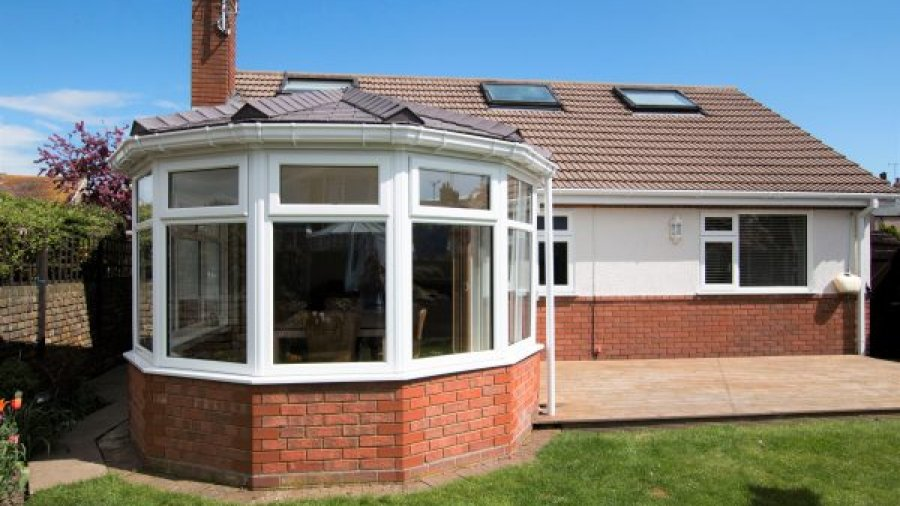 Double Glazed Conservatory Refurbishment In Great Wakering