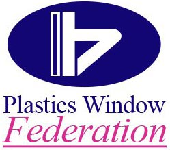 Plastic Window Federation